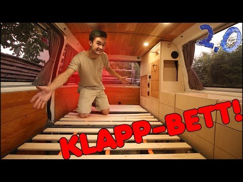 diy-practical-bed-for-my-vw-bus!-|-e.08-reconstruction-2.0