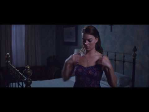 The sexiest Hollywood scenes!