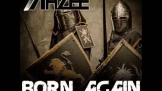 Born Again Short Radio Edit