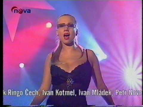 Legrační mužské seznamky profil příklady jugoslávské dívky sex videa