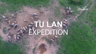 Tu Lan Expedition