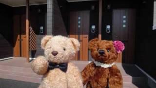 Repeat youtube video 結婚式 スライドショー オープニング 入場 自作 披露宴 avril