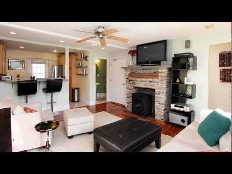 22 Stockholm Street | Newport R.I. | Libby Kirwin Real Estate ~ Condo For Sale