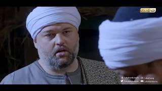 طاقة نور | محمد محمود عبد العزيز تاجر سلاح وقاتل في دور مرعب لم يؤديه من قبل