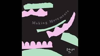 Ralph Tv Making Movements.mp3