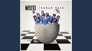 Jatuh Cinta (feat. Trisno Tipe-X)