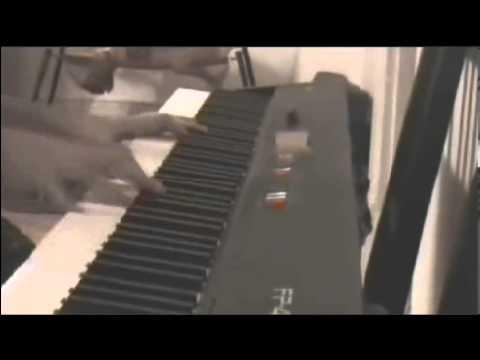 Liszt - Années de pèlerinage. Première année: Suisse