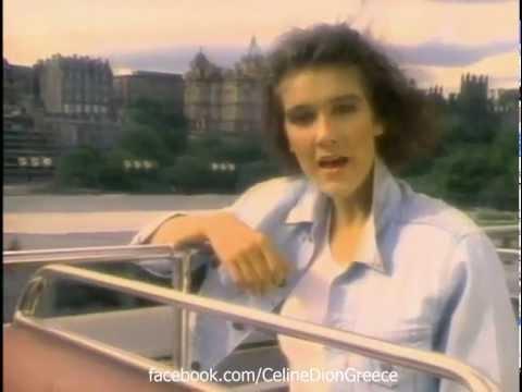 Celine Dion - Lolita (Trop Jeune Pour Aimer) [HD]