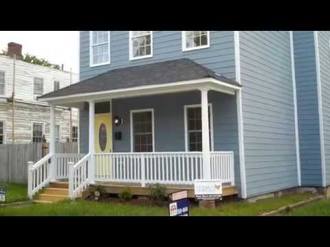 church-hill-home-for-sale