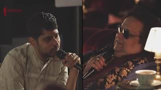 Bappi Lahiri Reminisces the Golden Bollywood Era | Kaamyaab | Varun Grover | Tim Tim Tim Song