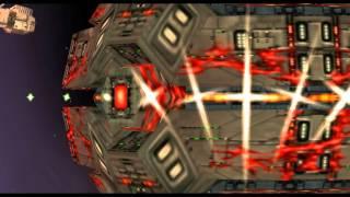 Homeworld: Cataclysm - 17 Intro [PC, Silent, Blind]