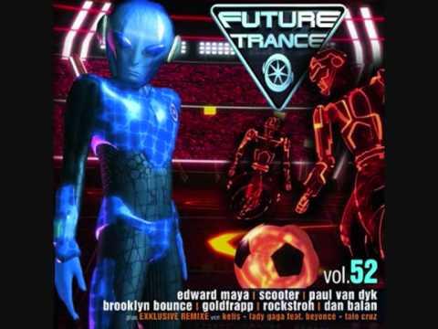 Download Mario Lopez - Sadness (Thomas Petersen Radio Edit) - Future Trance 52