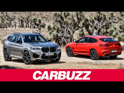 2020-bmw-x3-m-&-x4-m-test-drive-review:-can-suvs-be-race-cars?