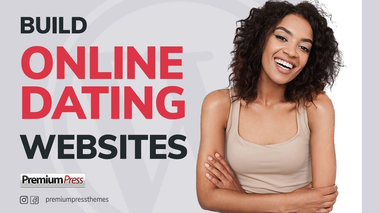 100 kostenlose online-dating-website