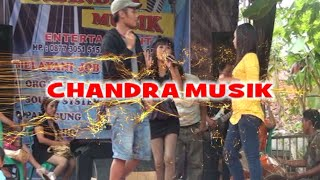 Video Dangdut Koplo Hitam Putih - CHANDRA MUSIK ENTERTAINMENT download MP3, 3GP, MP4, WEBM, AVI, FLV Oktober 2017