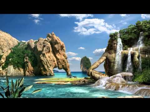 PAINKILLER + MENOG - Meditative State