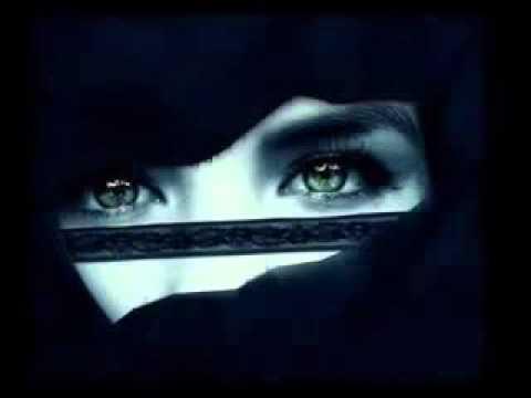 Ruhumun ellerinde gölgem kanıyor_ARZU KARADOĞAN ŞİİRİ