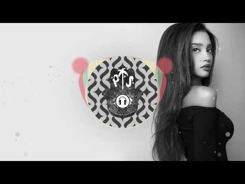 Monoir ft. Dara - My Time (Anthony Keyrouz Remix)
