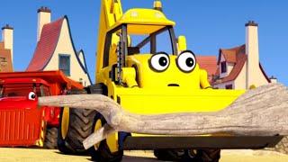 Download Video Bob Budowniczy po polsku 🛠⭐Super Koparka ⭐🛠Bob Budowniczy nowe odcinki⭐Bajka dla dzieci MP3 3GP MP4