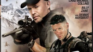 Download Video Sniper Ghost Shooter Movie 2016 Free HD Billy Zane, Chad Michael Collins, Dennis Haysbert Free Movie MP3 3GP MP4