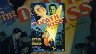 Поцелуй смерти (1932) фильм