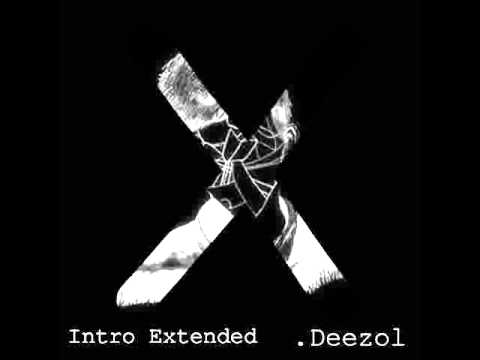 The XX - Intro (Extended re-Edit)