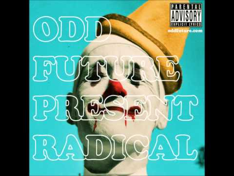 Odd Future - Swag Me Out
