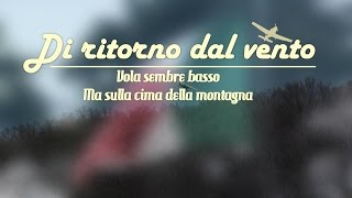 Di Ritorno Dal Vento [FILM COMPLETO] - 2015