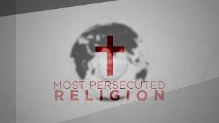 Persecution Statistics & Stories
