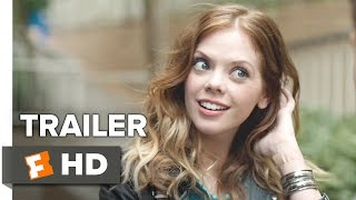 don t worry baby official trailer 1 2016 christopher mcdonald movie