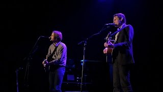 Ben Gibbard - Carolina (Little Big Show #10)