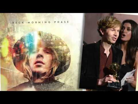 Sam Smith and Beck dominate 57th Annual Grammy Awards