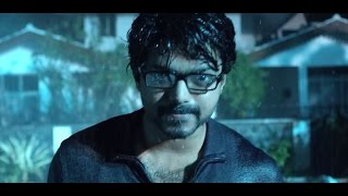Vijay apologize for the mistake in his