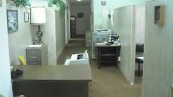 Redish - Zeuch Insurance Agency, Vero Beach, FL