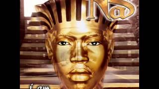 Nas - K.I.S.S.I.N.G. [JayPlogic Remix]