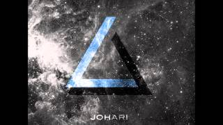 Johari - Ghost in the Machine | Only Unsigned