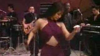 Video Selena - Como la Flor download MP3, 3GP, MP4, WEBM, AVI, FLV Desember 2017