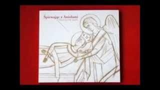 Swiaty Boze - Zaleszany Choir - Śpiewając z aniołami