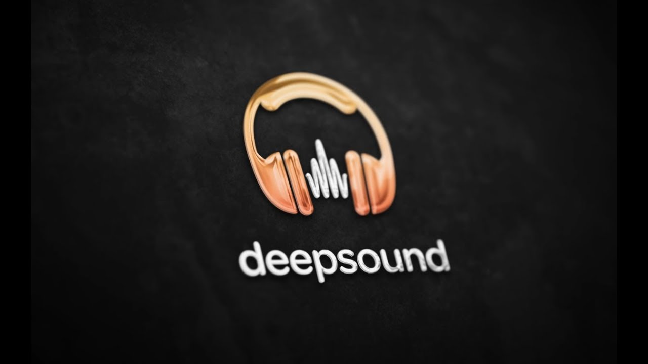 Deepsound Music/Sound Sharing Script Trailer 2019