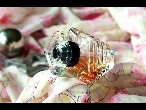 zitmy-presenta:-perfume-para-hechizo-del-amor