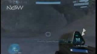 Halo 3 - Skulls - Mythic | WikiGameGuides