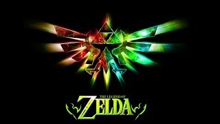 Repeat youtube video Best Zelda Techno Volume 4 (HEEEY LISTEN)