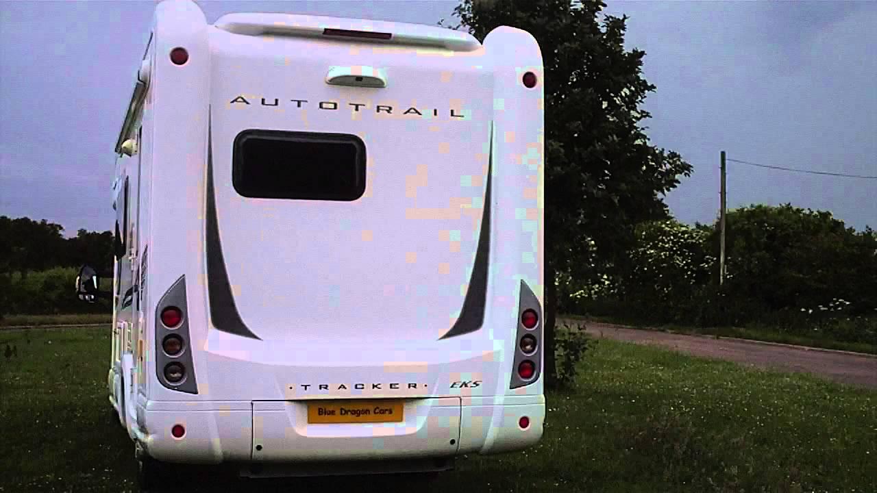 fiat ducato 130 multijet autotrail motorhome campervan. Black Bedroom Furniture Sets. Home Design Ideas