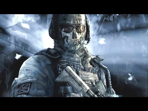 Call of Duty: Modern Warfare 2 PC All Cutscenes (Game Movie) 1080p 60FPS HD