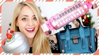 Christmas Gift Guide for HER! Thumbnail