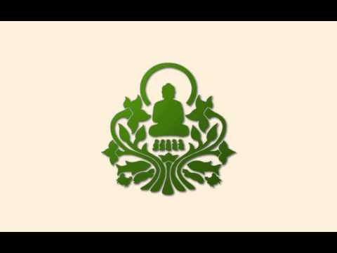 140831 A Valuable Gift \ \ Thanissaro Bhikkhu \ \ Dhamma Talks
