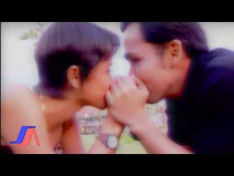 Caca Handika - Daun Salam (Official Music Video)