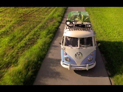Guter Job. Gutes Leben. By Rheintal.com im Schweizer Rheintal ¦ Summertime im Hot NEWS Blog ¦