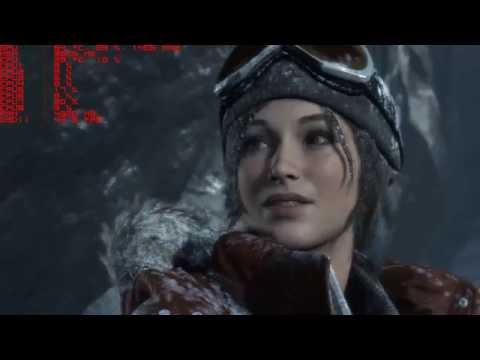 avermedia live gamer hd 1080p 60 fps sniper gameplay