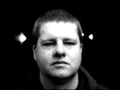 Ignition Technician- work it (Hertz remix)